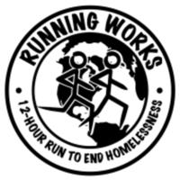 12-Hour Run to End Homelessness (Virtual) - Charlotte, NC - race90465-logo.bEOFBm.png