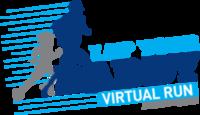 Lap Your Daddy Virtual Run - Anytown, NC - race90425-logo.bENHB-.png