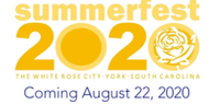 York Summerfest 5K/10K/ Fun Run - York, SC - race90447-logo.bENW3E.png