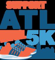 Support ATL - Virtual 5k - Any City, GA - race90499-logo.bEOT9w.png