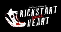 Kickstart your Heart 5k - Gadsden, AL - race90377-logo.bENGFq.png