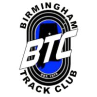 BTC Gives Local Virtual Run - Birmingham, AL - race90585-logo.bGFhKs.png