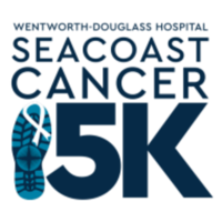 2020 Seacoast Cancer 5K - Dover, NH - race83848-logo.bD6qxf.png