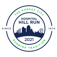 Hospital Hill Run - Kansas City, MO - hhrbg.jpg