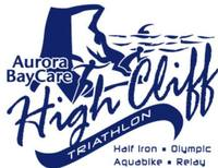 Aurora BayCare High Cliff Triathlon 2021 - Sherwood, WI - 4c109173-ffa8-4f0b-be3d-492dcb1fc3bf.jpg