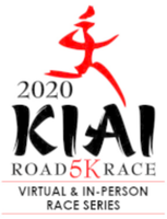 KIAI 5K CANCELLED DUE TO COVID-19. Please join us in 2021 - Wakefield, RI - race90389-logo.bENBvU.png