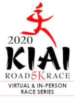 KIAI 5K - Wakefield, RI - race90389-logo.bENBvU.png