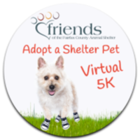 Friends of the Fairfax County Animal Shelter Adopt a Shelter Pet Virtual 5K - Fairfax, VA - race90531-logo.bEOFlT.png