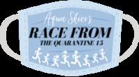 Aqua Skiers Virtual Race 2021 - Wisconsin Rapids, WI - race90411-logo.bENEzt.png