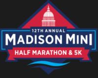 Madison Mini Marathon - Madison, WI - race90494-logo.bEOgIl.png