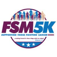 FSM 5K - Cabot, AR - race49486-logo.bzy_Sv.png