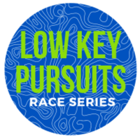 LOW KEY PURSUITS - Red Lodge, MT - race90897-logo.bFZ6iM.png