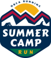 The Summer Camp Run - Your Town, WA - race91044-logo.bERDTy.png