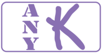 "The 1st Annual KEEN Any ""K"" Event:  Please Sign Up For Your KEEN Location Below - Phoenix, AZ - race90952-logo.bEReIs.png"