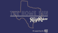 The Home Run - Colo Spgs, CO - race90816-logo.bERdkt.png