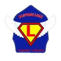 Super Luke 5K and Kids' Fun Run - Goldthwaite, TX - race90802-logo.bEQh2l.png