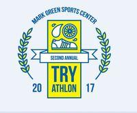Mark Green Sports Center TRYathlon 2017 - Union City, CA - 12c2cba1-e3fe-462d-832c-1f96d465cb00.jpg