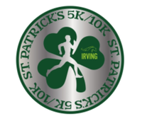 St. Patrick's 5K - Irving, TX - race85613-logo.bEi1R7.png