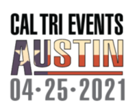 2021 Cal Tri Events Austin - 4.25.21 - Pflugerville, TX - race86886-logo.bECtti.png