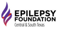 Walk to END EPILEPSY - San Antonio - San Antonio, TX - race90769-logo.bEQh4O.png