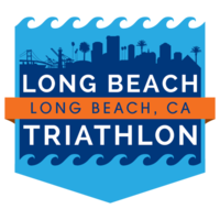 2017 Long Beach Triathlon - Long Beach, CA - a65b1c20-e59f-42a8-954c-c41b7f53e50e.png