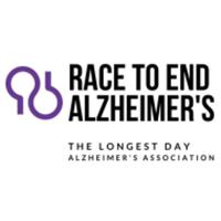 Race to End Alzheimer's - Dallas, TX - race90945-logo.bERGxw.png