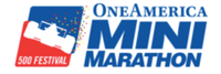 500 Festival Running Events - Indianapolis, IN - race88157-logo.bEwwOD.png