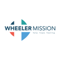 #WheelerMissionHero - Indianapolis, IN - race90469-logo.bEN1UO.png
