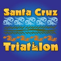 35th annual Santa Cruz Triathlon - Santa Cruz, CA - 88bcb0fc-9d9d-445e-ae27-2db726a28ad9.jpg