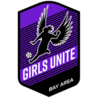 Run for Girls Unite - Virtual 5K - San Francisco, CA - race90351-logo.bENmCx.png