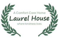 Laurel House Virtual 5K  -  Virtually Together! - Newark, NY - race88544-logo.bEzPhf.png