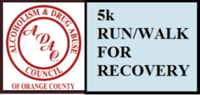 ADAC Run For Recovery 5k - Middletown, NY - race90713-logo.bEPWEp.png