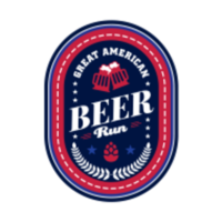 The Great American Beer  -  A Run This One Run Virtual Race - Anytown, NY - race90846-logo.bEQy-H.png