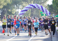 2017 Westlake Village Pancreatic Cancer Research Run/Walk - Westlake Village, CA - 2016westlakeimageeventphotos.jpg
