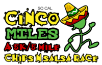 Cinco De Miles 5K & 5 Miles - Huntington Beach, CA - 728fecd4-d914-475b-859c-58a9dd3e7921.png