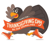 Hamilton Thanksgiving Day 5k for YoungLives - Hamilton, OH - race90878-logo.bEQDQ1.png