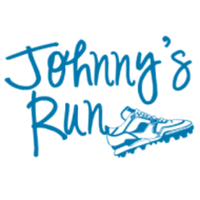 Johnny's Run 5K - Mentor, OH - race90828-logo.bEQXal.png