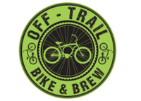 Off-Trail Bike & Brew Summer 5k Beer Run - Venice, FL - race90175-logo.bELJbn.png