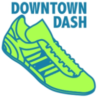 Downtown Dash - Fort Myers, FL - race89993-logo.bEJDRy.png