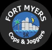 Cops & Joggers 5K - Fort Myers, FL - race90112-logo.bEKYU1.png