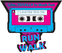 I Love The 80s 5K - Davie, FL - race90968-logo.bEQ32D.png