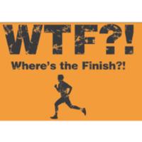 The WTF virtual race - Where's The Finish 5k, 10k , Half Marathon - Anytown, FL - race90869-logo.bEQVl5.png