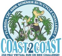 Florida Coast to Coast 400K Challenge - Clermont, FL - race90976-logo.bERm8M.png
