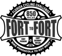 Florida Fort to Fort Cycling Challenge - Clermont, FL - race90981-logo.bERPZd.png