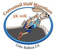 Cottontail Half Marathon 5k 10k - Van Nuys, CA - Cottontail_half_marathon_300sz.jpg