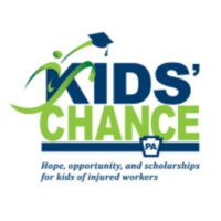 Kids Chance 5K/1 Mile Fun Walk - South Park, PA - race91053-logo.bERWxr.png