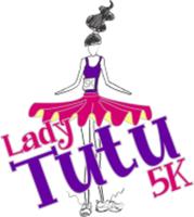 Lady Tutu 5k Virtual Race - Pittsburgh, PA - race89133-logo.bECKmZ.png