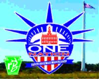ONE NATION - Churchville, PA - race90890-logo.bGV3qa.png