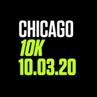 Chicago 10K - Chicago, IL - b05886a0-63ac-4fd9-9402-5fb1ea739b03.png
