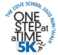 Cove School One Step At A Time - Northbrook, IL - race90655-logo.bEPfHC.png
